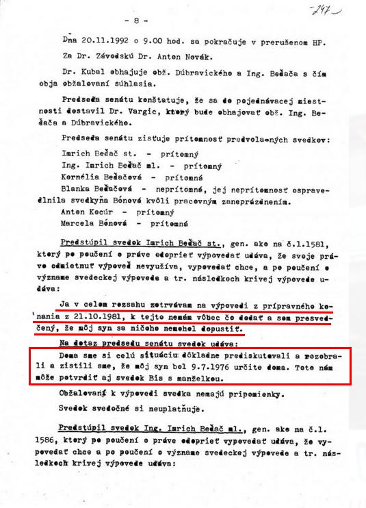 http://www.kauzacervanova.sk/wp-content/uploads/2019/09/otec-20.11.1992-SZ.png